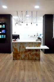 8 best my project retail design optical store images on