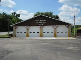 roscoe garage door south franklin township washington county pennsylvania wikipedia