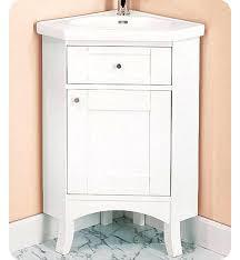small bathroom corner storage ideas u2013 luannoe me