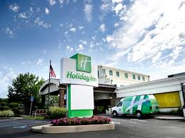 holiday inn plainview long island hotel by ihg