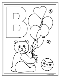 fun coloring pages 3 coloring page