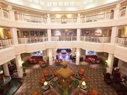 chambre hotel disney disneyland hotel jusqu a 30 sur votre sejour sejour offert