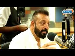sanjay dutt on the new lease of life and his movies youtube