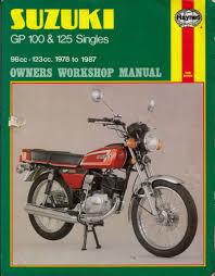 100 service manual 49cc chap 03 04 03 05 03 06 transmission