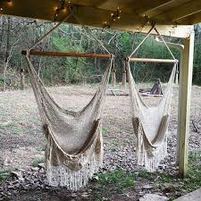 10 best hammock love images on pinterest architecture bedroom