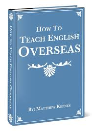 where to get a professional resume done discover how to get an english teaching job overseas