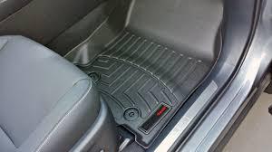 lexus seat covers nz lexus nx weathertech floor liners and 5 reasons they rock