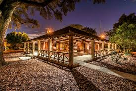 Log Homes With Wrap Around Porches Mckenzie Construction Llc