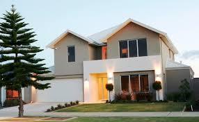 House Exterior Design Modern Home Renovation Modern Minimalist Double Storey Exterior Home Design Jpg 800 495