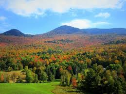 Vermont travel management company images Everyone should take this one vermont vacation jpg