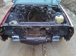 1983 chevy camaro z28 manual transmission roller builder 750