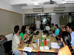 Best Schools For Interior Design In The World National Institute Of Design Ahmedabad Courses Placement