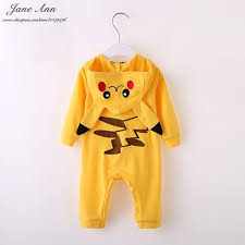 best 25 baby pikachu costume ideas on pinterest pikachu costume