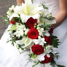 wedding bouquet flowers bridal bouquet in nc l d flowers of elegance