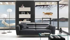 furniture redecor your home design ideas with awesome modern