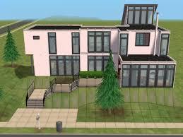 the sims 2 kitchen u0026 bath interior design stuff the sims wiki