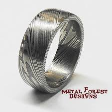 custom metal rings images 69 best wedding bands bentwood rings and more images jpg