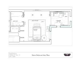 floor plans for master bedroom suites master bedroom and bathroom floor plans free bathroom plan design