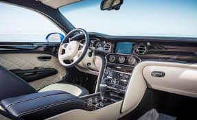 bentley 2017 interior 2017 bentley continental gt hd background 16057 background wallpaper