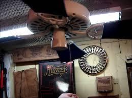 ceiling fans on sale at menards