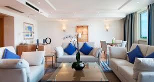 design hotel dã sseldorf living room dusseldorf centerfieldbar