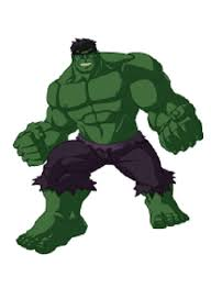 incredible hulk jaden u0027s adventures wiki fandom powered