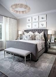 grey bedding ideas grey room decor musicyou co