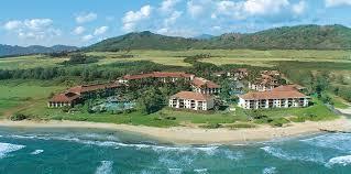 Kauai Cottages On The Beach by Club Wyndham Wyndham Kauai Beach Villas