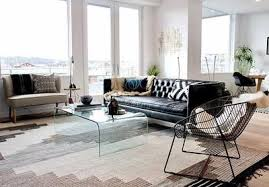 living room cheap furniture article modern mid century and scandinavian furniture