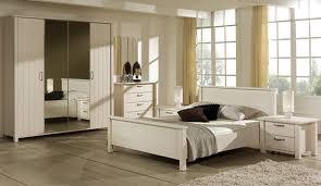 chambre coucher moderne rfcc00118 chambre à coucher moderne beige mgc maroc