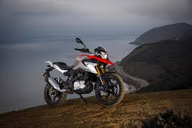bmw motorcycle bmw motorcycle wallpaper 134 images pictures download
