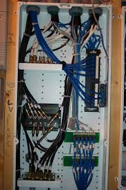 Home Network Cabinet Design by 93 Best Basement Ideas Images On Pinterest Basement Ideas Home