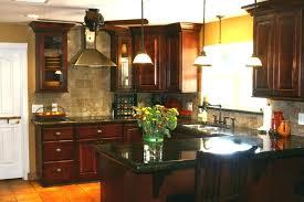 backsplash for dark cabinets and dark countertops backsplash for dark cabinets what backsplash goes with dark cabinets