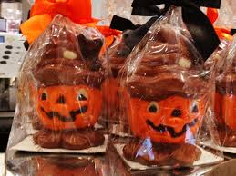 gourmet halloween chocolate craving gourmet halloweencandy visit jean philippe patisserie at