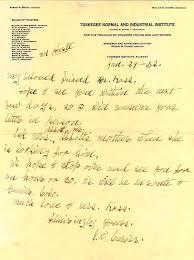 thanksgiving proclamation 1789 george washington carver george washington carver