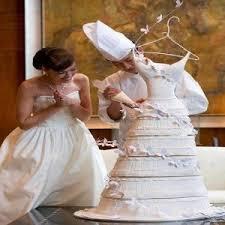 Bride Cake Unique Designs Of Bridal Shower Cakes Bridal Shower Unique