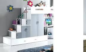 lit enfant bureau lit pour enfant conforama lit enfant chez fly lit mezzanine bureau