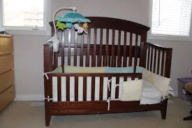 Shermag Convertible Crib by Find More Shermag Chanderic Regency Delux Convertible Crib With