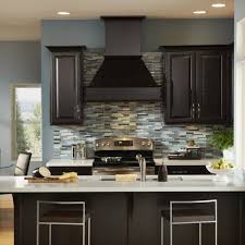 kitchen color ideas brown cabinets brown kitchen cabinet colors teracee