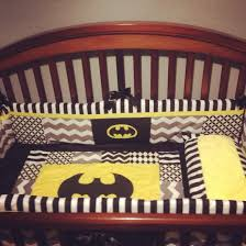 marvel avengers crib set dc comics blankets superhero nursery