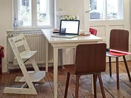 Vitra Reception Desk Vitra Hal Ply Wood By Jasper Morrison 2012 Designer Furniture