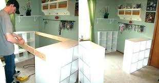 comment construire une cuisine exterieure fabriquer une cuisine en bois pour enfant cuisine en bois enfant