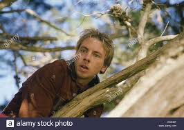 without a paddle 2004 dax shepard stock photos without a paddle