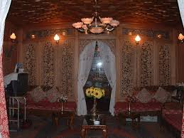 the shelter hotel the shelter group of houseboats srinagar india booking com