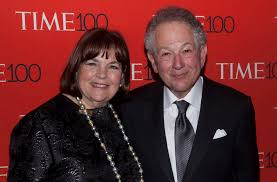 Barefoot Contessa Net Worth Ina Garten Explains Why She Chose Not To Have Children Throughout