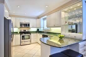 kitchen cabinets refinishing kits re kitchen cabinet painting kit refinishing diy chalk paint ideas