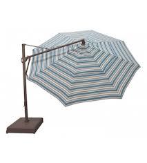 Patio Umbrellas Parts by Replace Broken Umbrella Parts Replacement Rib For Treasure