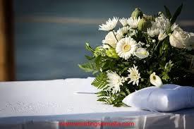 wedding flowers malta images tagged malta wedding flowers weddings in malta wedding