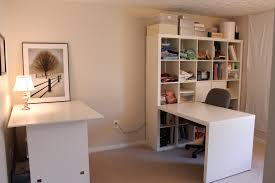 craft room organization organize professionally
