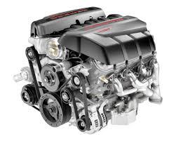 2014 camaro engine 2014 camaro z 28 launched with 7 0l ls7 engine autoevolution